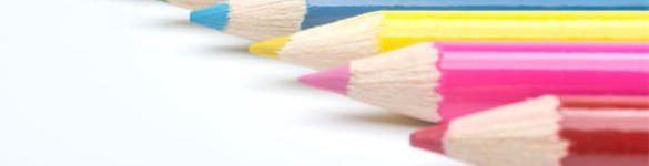 site-color